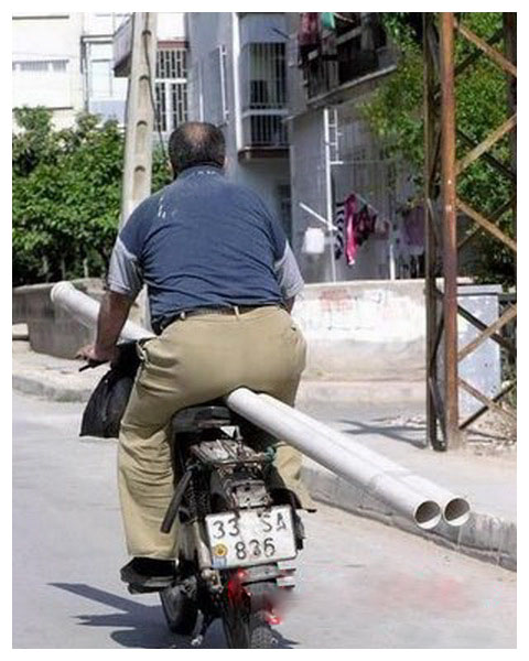 funny-indian-people-on-road.jpg