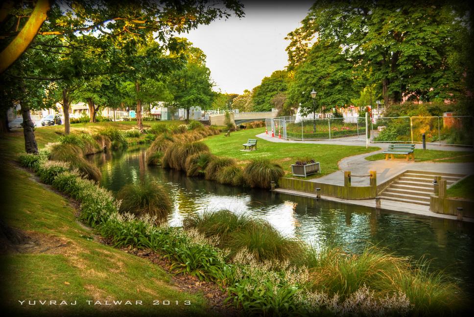Christchurch - DSC_4194_tonemapped