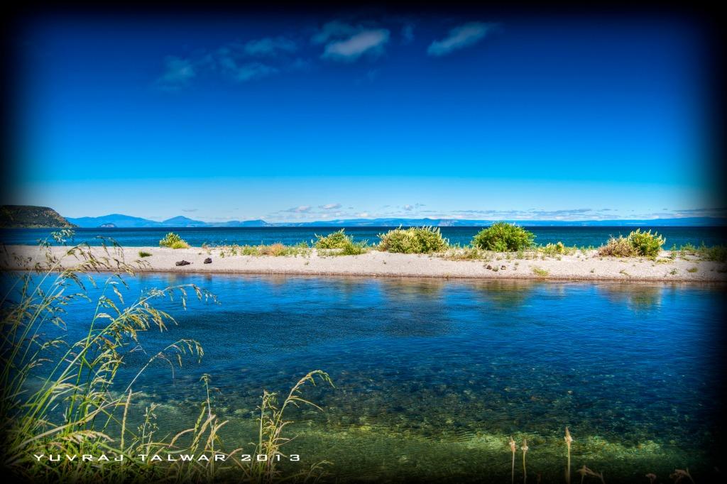 Lake Taupo - DSC_3475_tonemapped