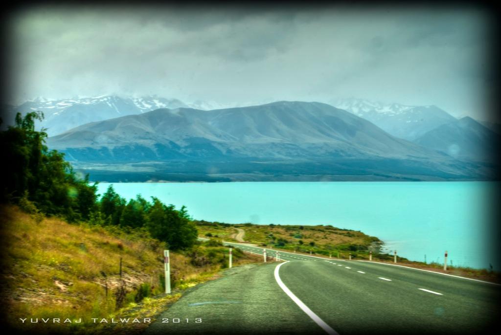 Mt Cook - DSC_4209_tonemapped
