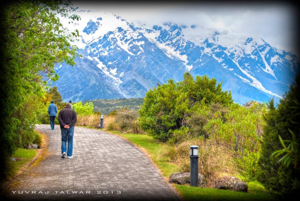 Mt Cook - DSC_4282_tonemapped