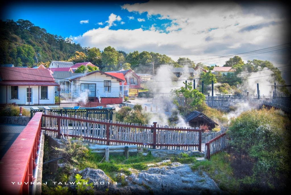 Rotorua - DSC_3270_tonemapped