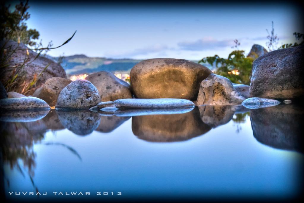 Rotorua - DSC_3462_tonemapped