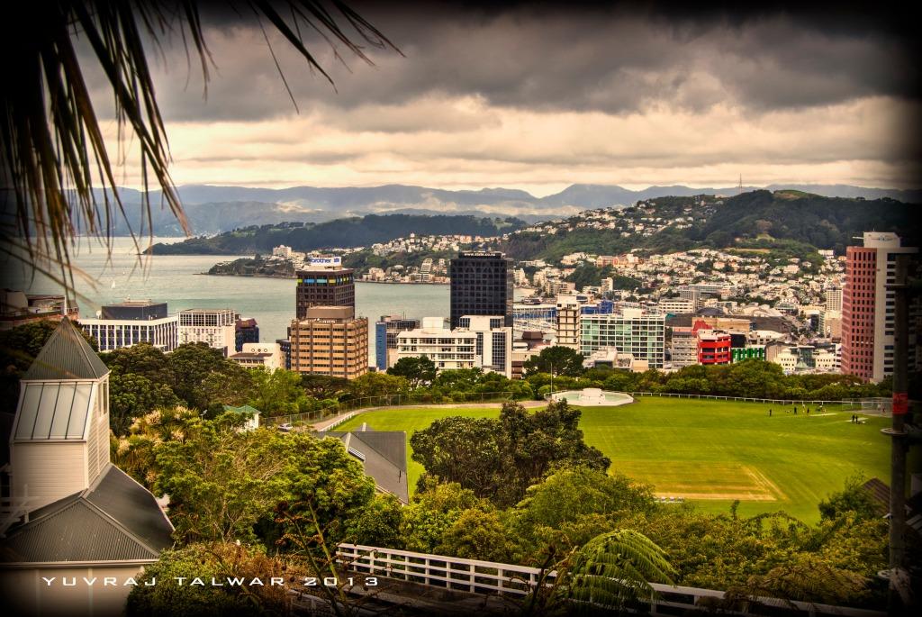 Wellington - DSC_3582_tonemapped