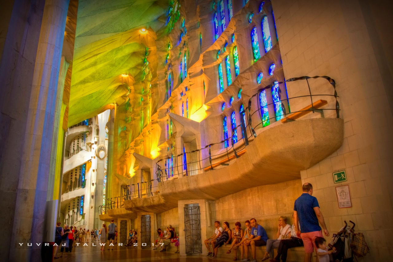 la sagrada - dsc_8942_3_4_tonemapped