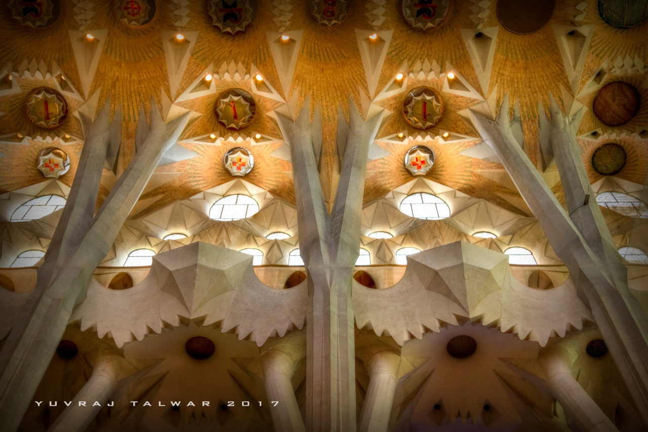 la sagrada - dsc_8957_8_9_tonemapped