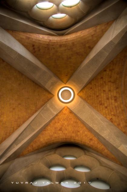 la sagrada - dsc_9076_7_8_tonemapped