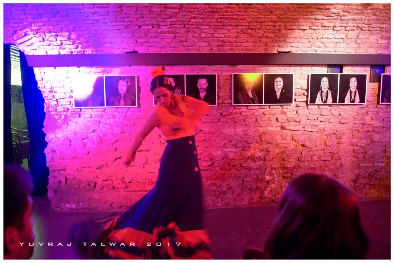 Flamenco - 02