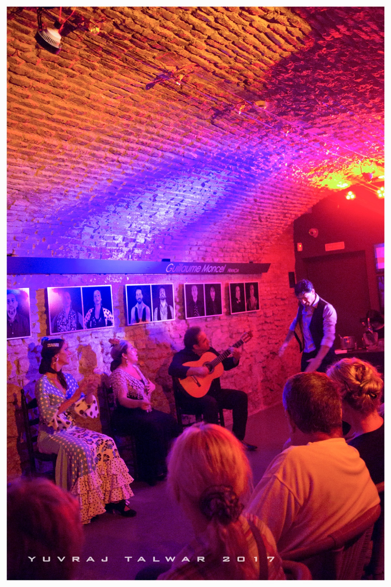 Flamenco - 03