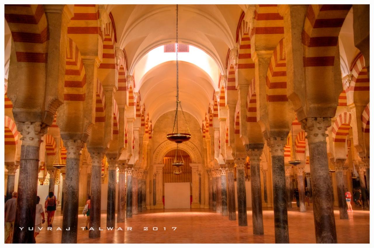 Mezquita - 02